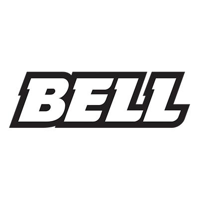 Bell Télématique