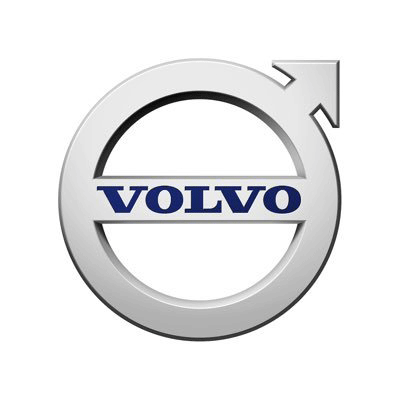 Volvo Telematique TP