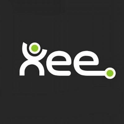 Xee Telematique